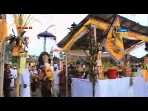 Cara Cepat Hamil Menurut Agama Hindu