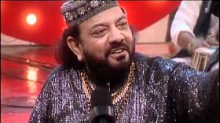 getlinkyoutube.com-Dard Ki Ye Dawa Kijiye [Full Song] Meena Kumari Jannat Mein