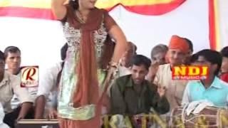 getlinkyoutube.com-राजबाला की सदा बहार सुपरहिट हरयाणवी रागनी | O Piya Pyare Vachan Hamare