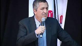 getlinkyoutube.com-Entrenamiento Jorge Vergara (omniliferedex.com)