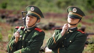 getlinkyoutube.com-5 Chinese Military Fails | China Uncensored