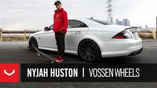 getlinkyoutube.com-Nyjah Huston | Day in the Life | Vossen Wheels