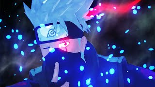 THESE FIREBALLS NEED A NERF! Naruto to Boruto Shinobi Striker