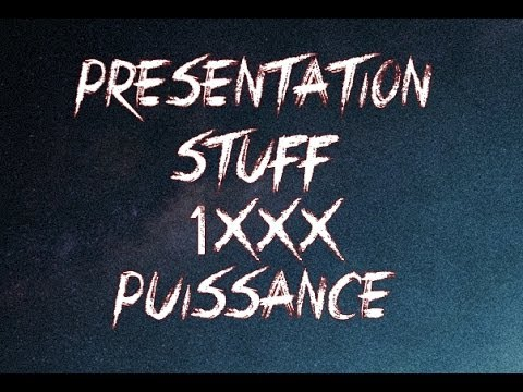 [Dofus] Stuff 1XXX de puissance! OVER CHEAT