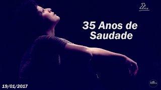 getlinkyoutube.com-35 Anos de Saudade - Elis Regina