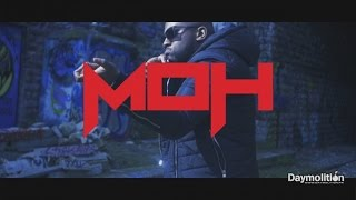 MOH - Freestyle