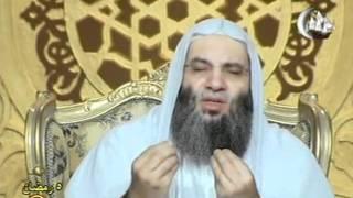 اين الله ؟؟!! :: قمة في الروعة :: الشيخ محمد حسان