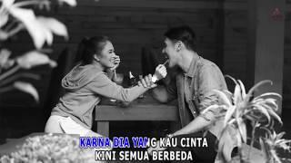 getlinkyoutube.com-Papinka - Kau Pilih Dia (Official Music Video)