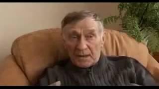 getlinkyoutube.com-Слова семидесятидвухлетнего сыроеда..
