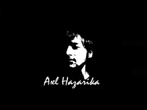 Axl Hazarika Hum Badal Gaye rock and roll music