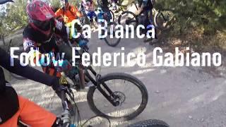 FINALE LIGURE | CA BIANCA | FOLLOW FEDERICO GABIANO