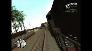 getlinkyoutube.com-GTA SA RAILWAY TRACK CHANGE