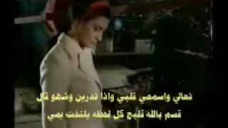 getlinkyoutube.com-دخلتي دنيتي شعر واداء للشاعر المبدع عبدالله العازمي