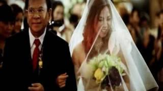 getlinkyoutube.com-WEDDING OF THE YEAR 2010.