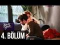Yildizlar Sahidim Bolum 4 final CC Subtitle