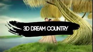 getlinkyoutube.com-Dreams Country - After Effects Projects.flv