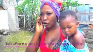 getlinkyoutube.com-2014 Jamaican ghetto movie [ 135 D STREET ], full movie
