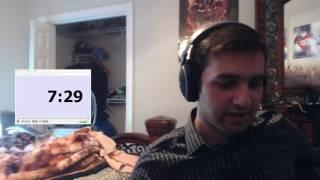 getlinkyoutube.com-My Teen Romantic Comedy: SNAFU TOO! Episode 8 Live Reaction