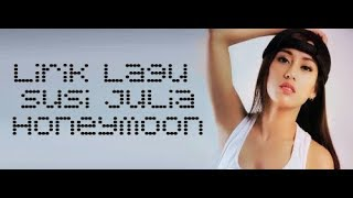 HONEYMOON - SUSI JULIA karaoke download ( tanpa vokal ) cover