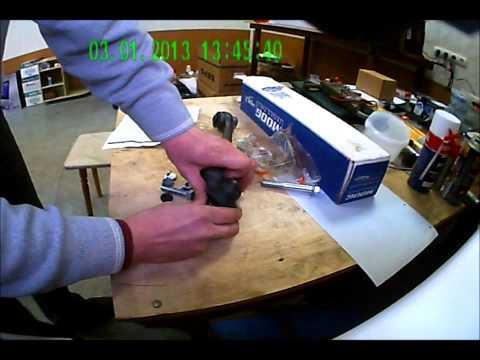 Крайслер 300м рычаг шаравой опоры распоковка ч1