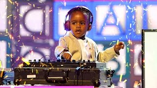 getlinkyoutube.com-DJ Arch Jnr wins SA's Got Talent 2015
