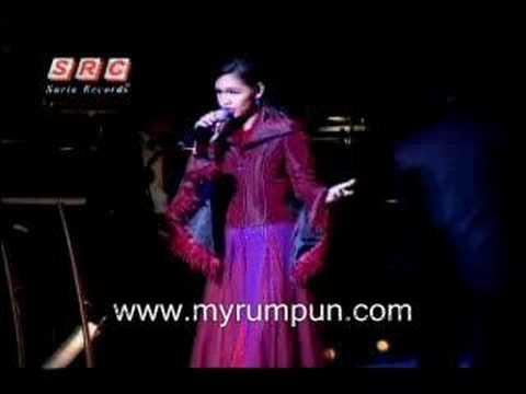 Siti Nurhaliza - One Thousand Million Smiles