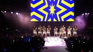 getlinkyoutube.com-[Acapella] SNSD - Oh! (SM Concert LA) (Vocal Only)