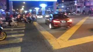 getlinkyoutube.com-Kuala Lumpur Ranggi Town II