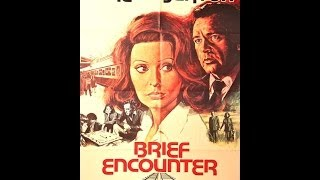 getlinkyoutube.com-Brief Encounter 1974 (Richard Burton, Sophia Loren)
