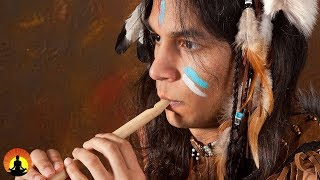 getlinkyoutube.com-6 Hour Relaxing Flute Music: Calming Music, Flute Instrumental, Relaxation Music, New Age, ☯2089