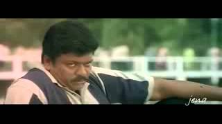 getlinkyoutube.com-Tamil-Movie-Song-Parthu-Patthu-_-Nee-Varuvaai-Ena(Upload-By-Rathish MG)