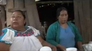 getlinkyoutube.com-Cheran, Michoacan-Fiesta a San Francisco de Asis.