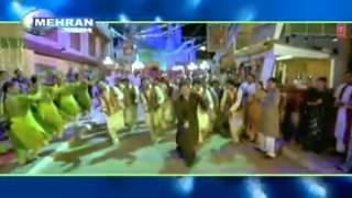 getlinkyoutube.com-Shaman Ali Mirali Mehfil Men Sohno Pugo Shor Hd Sindhi 2014 Songs   Video Dailymotion