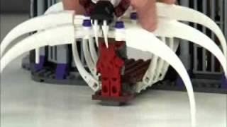 getlinkyoutube.com-LEGO NINJAGO FILM 29