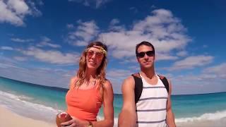 getlinkyoutube.com-Bahamas Cruise 2015 - Carnival Fascination - SJ4000
