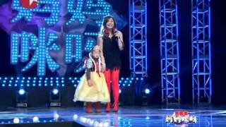 getlinkyoutube.com-中国版Super Diva《妈妈咪呀》第二季第八期无广告完整版(130305第8期)