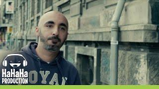 Cabron feat. Voltaj - Vocea ta [Official video HD]