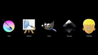 getlinkyoutube.com-Best Free Drawing Programs: 2D Artwork and Animation
