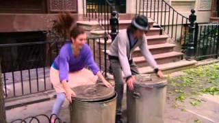 getlinkyoutube.com-Step Up 3D: Moose & Camille Dance