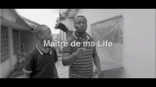 Serge Beynaud - Maître de ma Life