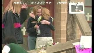 getlinkyoutube.com-April 21, 1999