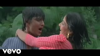 Boxer | Mithun Chakraborty | Rati Agnihotri | Kishore Kumar | Asha Bhosle