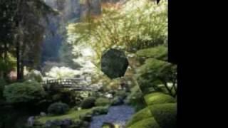 getlinkyoutube.com-Kitaro, Heaven and Earth