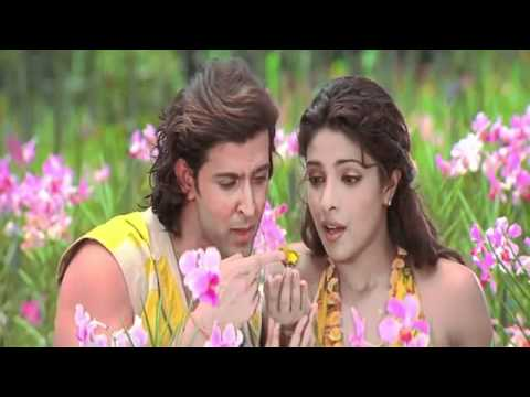 Koi Tumsa Nahin {Full Song}   Krrish 2006  HD  1080p  BluRay  Music Videos   YouTube