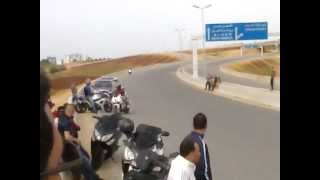 getlinkyoutube.com-Oran wheeling moto Gsx-r 1000   R1   z750    T-max 500