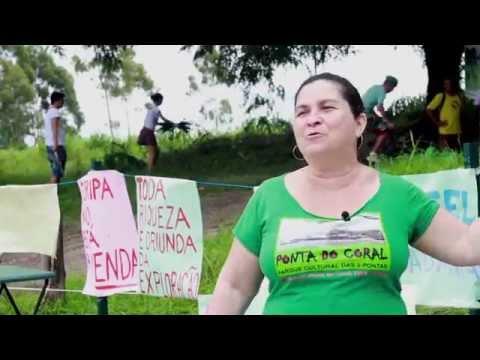 | MARUIM | De decreto em decreto se aprova um hotel na Ponta do Coral
