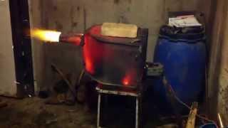 getlinkyoutube.com-focar pe lemne cu ardere fortata