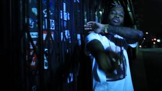 getlinkyoutube.com-Shy Glizzy - Prey For Me (Official Music Video)