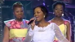 getlinkyoutube.com-Joyous Celebration 19   Wembeth'ubukhosi