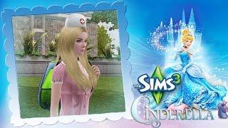 getlinkyoutube.com-The Sims 3 Cinderella #32 เตรียมพร้อมเข้าสู่รั้วมหาวิทยาลัย University Life